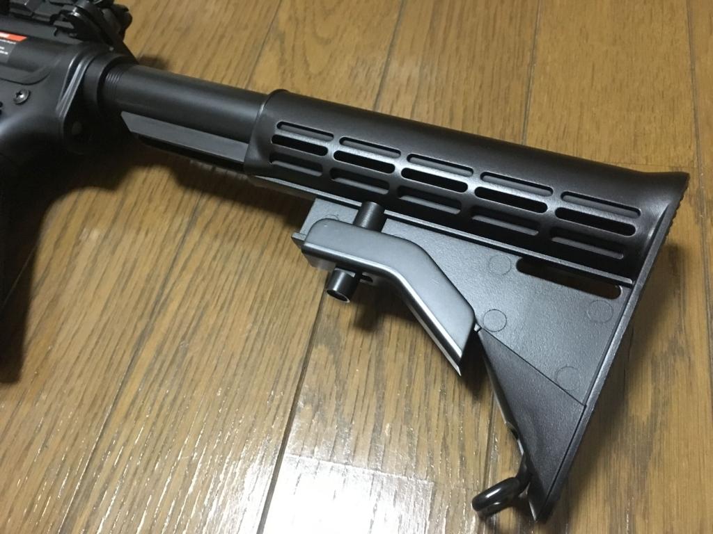 f:id:ushirotaro:20180302111905j:plain