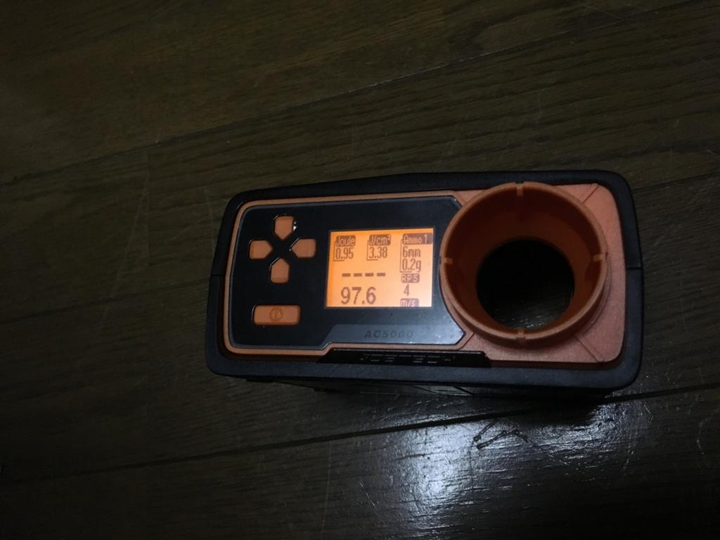 f:id:ushirotaro:20180508214000j:plain