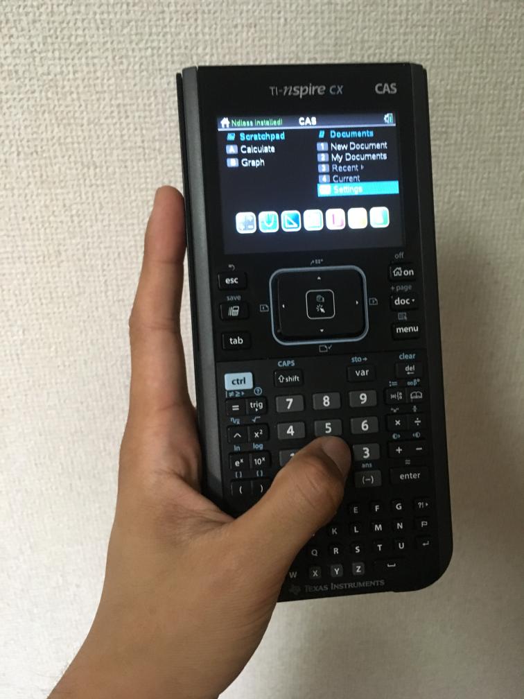 f:id:ushirotaro:20190601183548p:plain