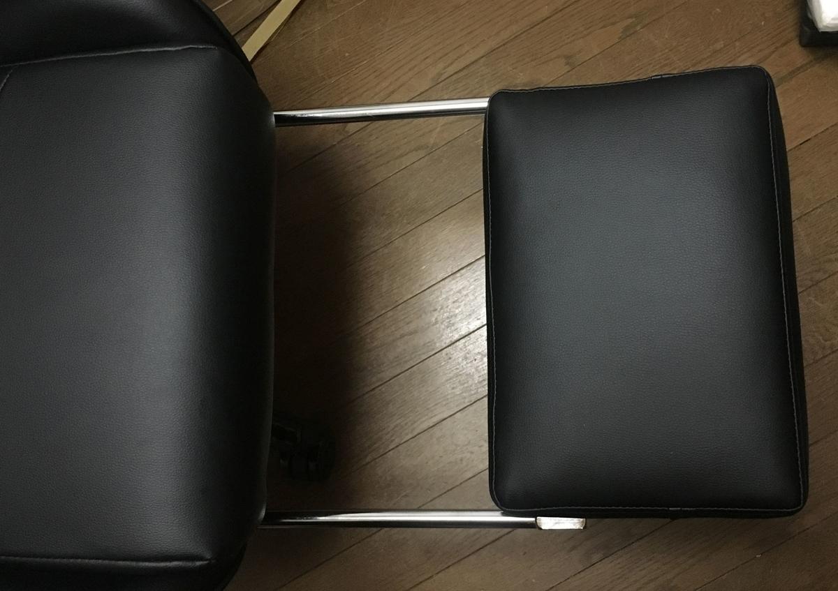 f:id:ushirotaro:20190727143348j:plain