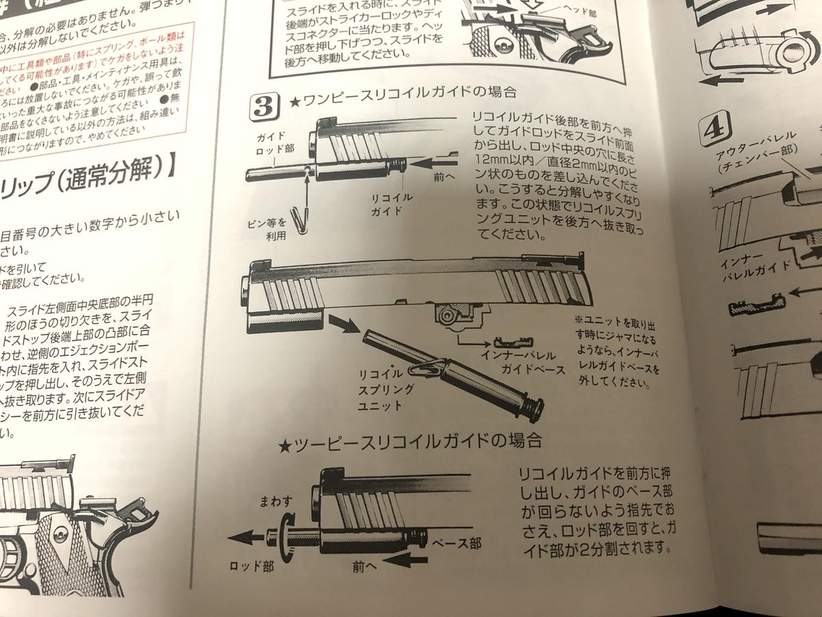 f:id:ushirotaro:20200203211645j:plain