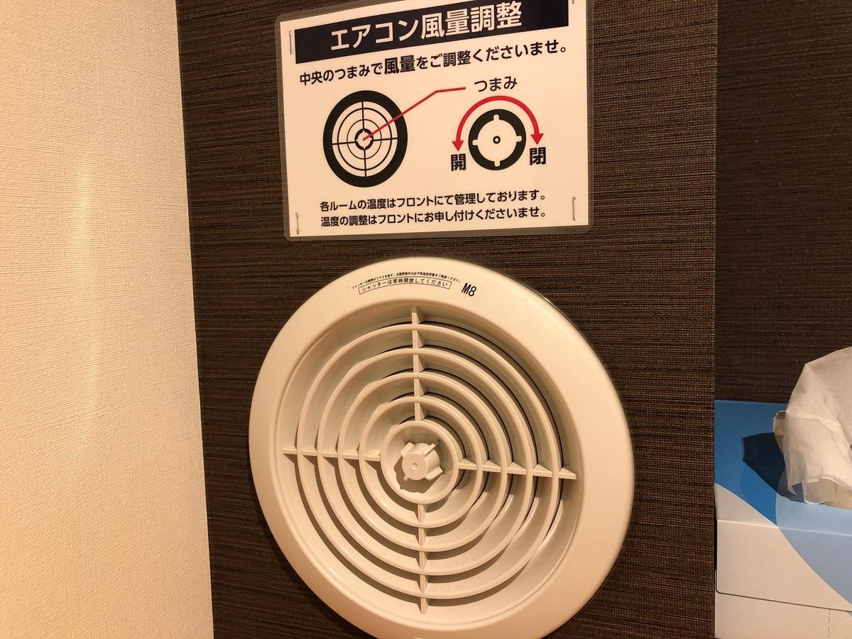 f:id:ushirotaro:20200519083201j:plain
