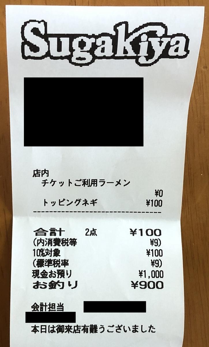 f:id:ushirotaro:20200713164114j:plain