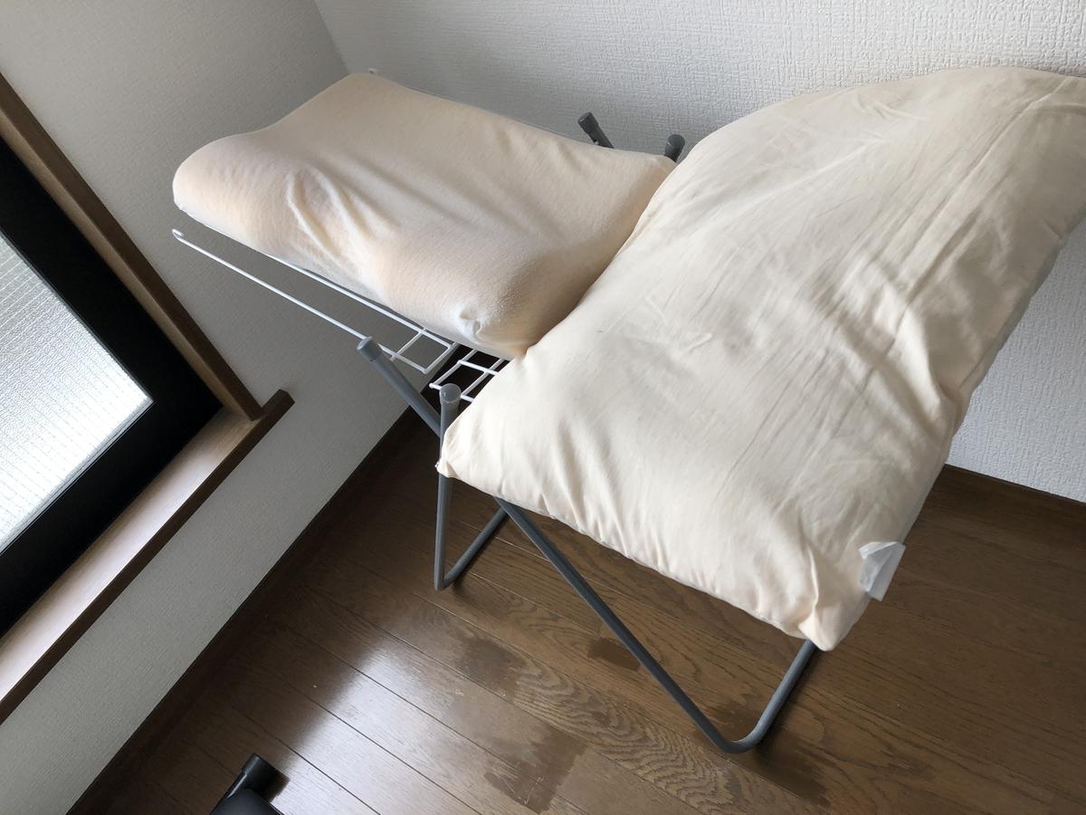 f:id:ushirotaro:20200717115329j:plain
