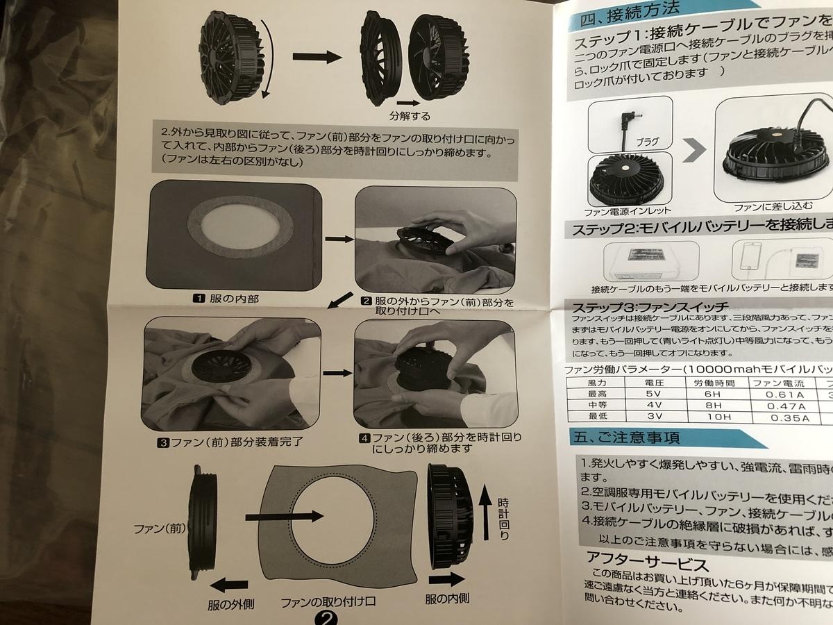f:id:ushirotaro:20200807111939j:plain