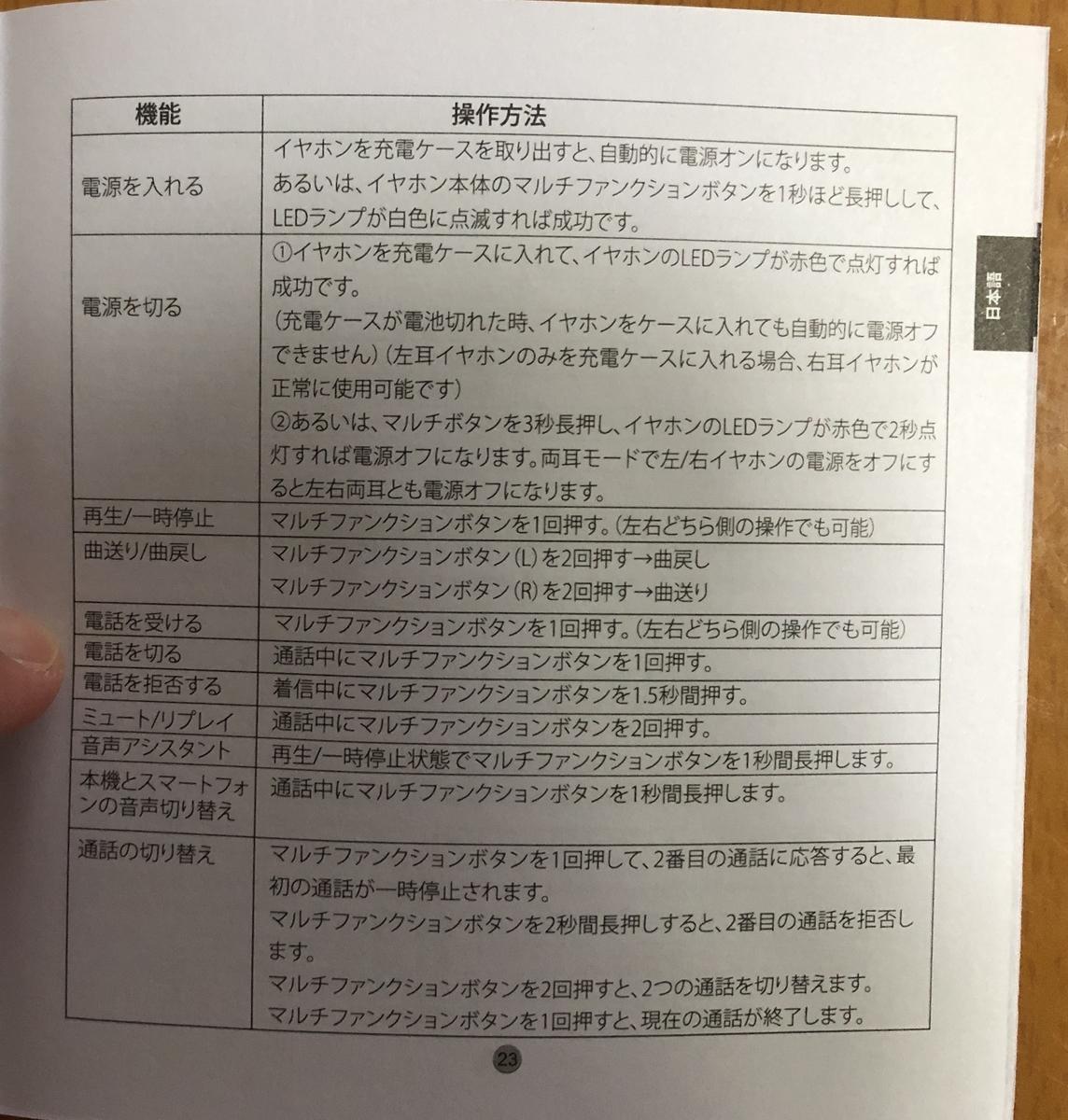 f:id:ushirotaro:20200809101716j:plain