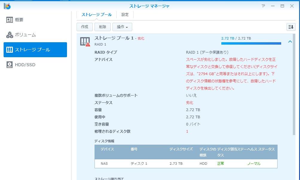 f:id:ushirotaro:20210422171256j:plain