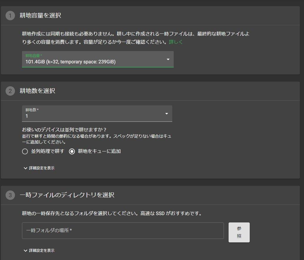 f:id:ushirotaro:20210423215446j:plain