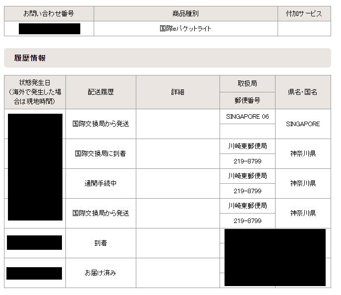 f:id:ushirotaro:20210505155215p:plain