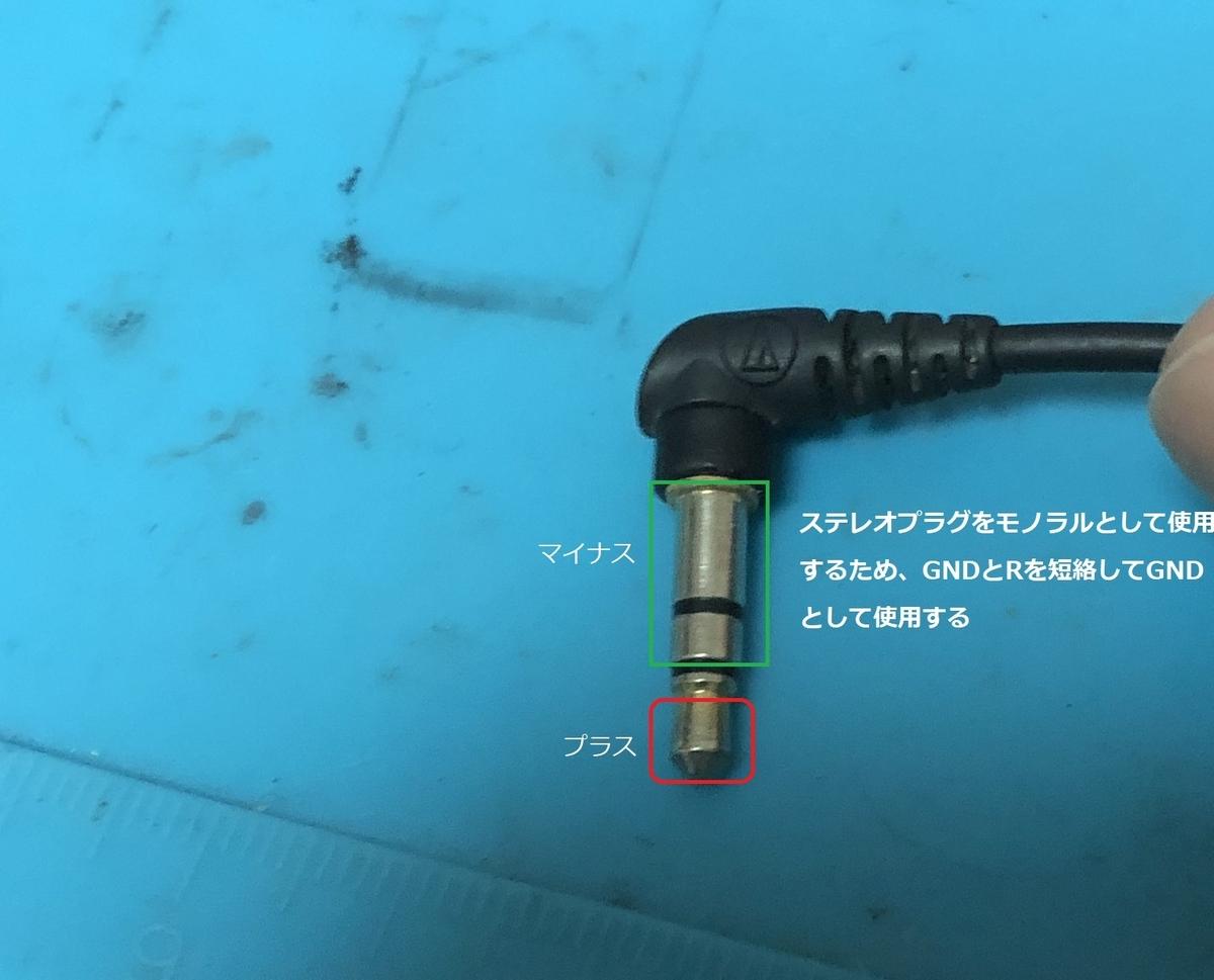 f:id:ushirotaro:20210516102430j:plain