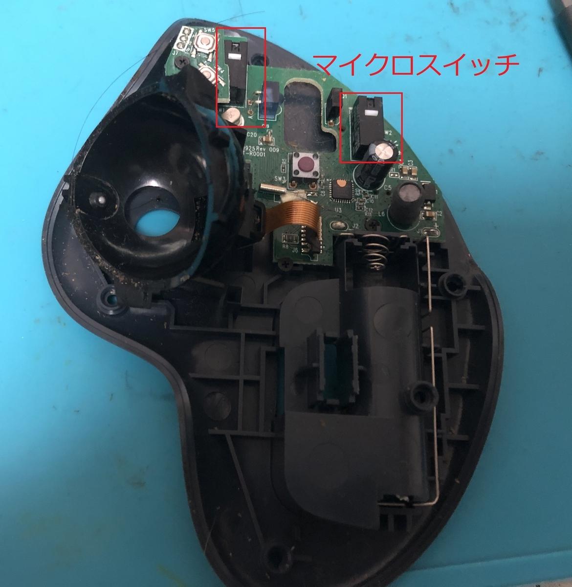 f:id:ushirotaro:20210613171645j:plain