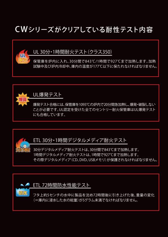 f:id:ushirotaro:20210724144725p:plain