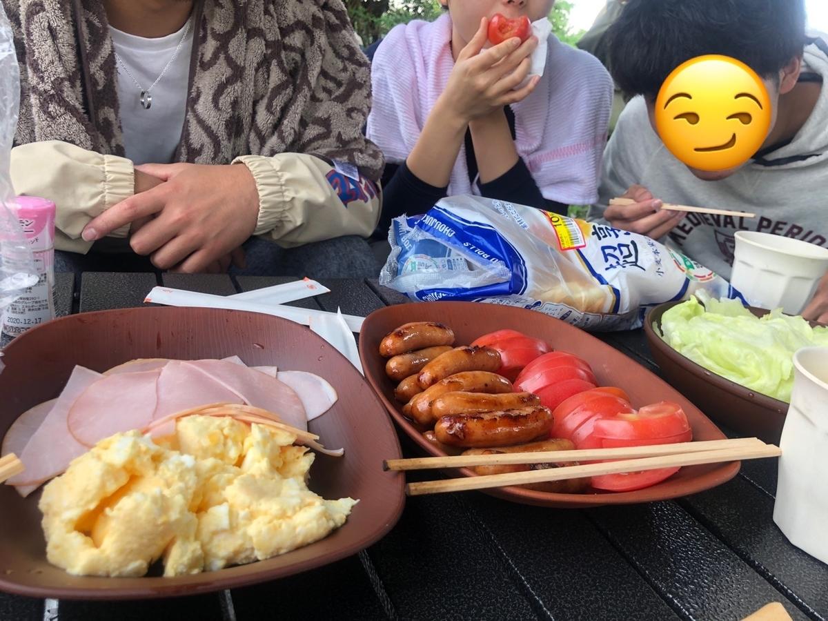 f:id:ushisaku:20190322021448j:plain
