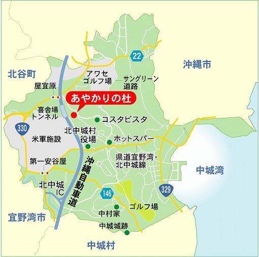 f:id:ushisaku:20190408153730j:plain