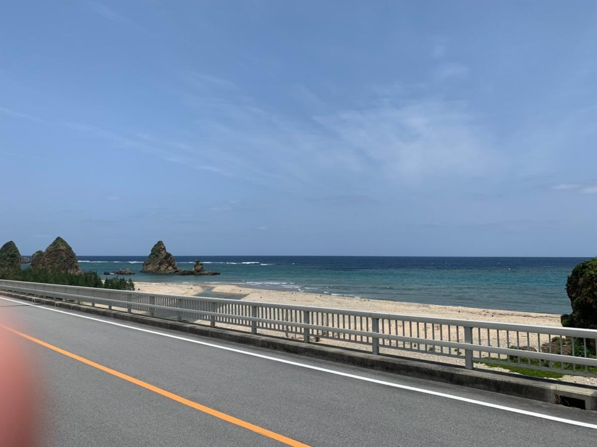 f:id:ushisaku:20190503215714j:plain