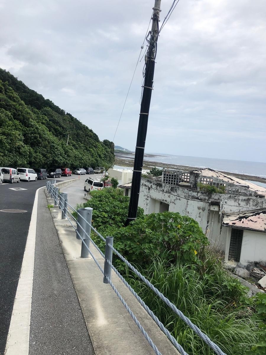 f:id:ushisaku:20190511170517j:plain