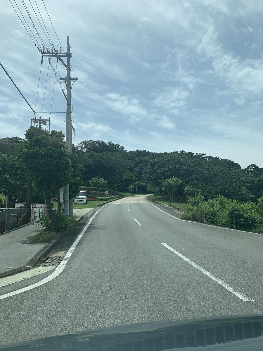 f:id:ushisaku:20190511170602j:plain