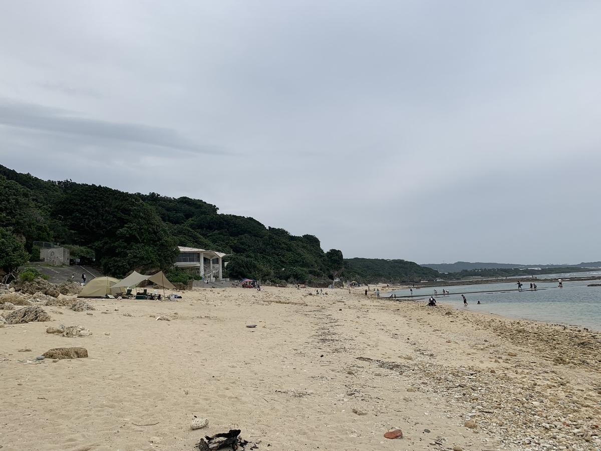 f:id:ushisaku:20190511183723j:plain
