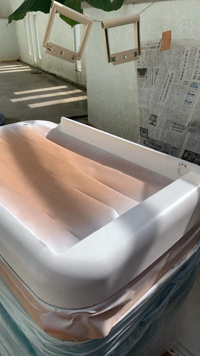 f:id:ushisaku:20190522224839j:plain