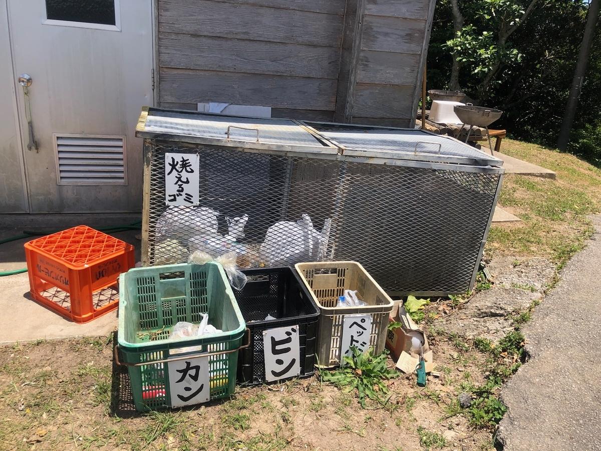 f:id:ushisaku:20190527172504j:plain