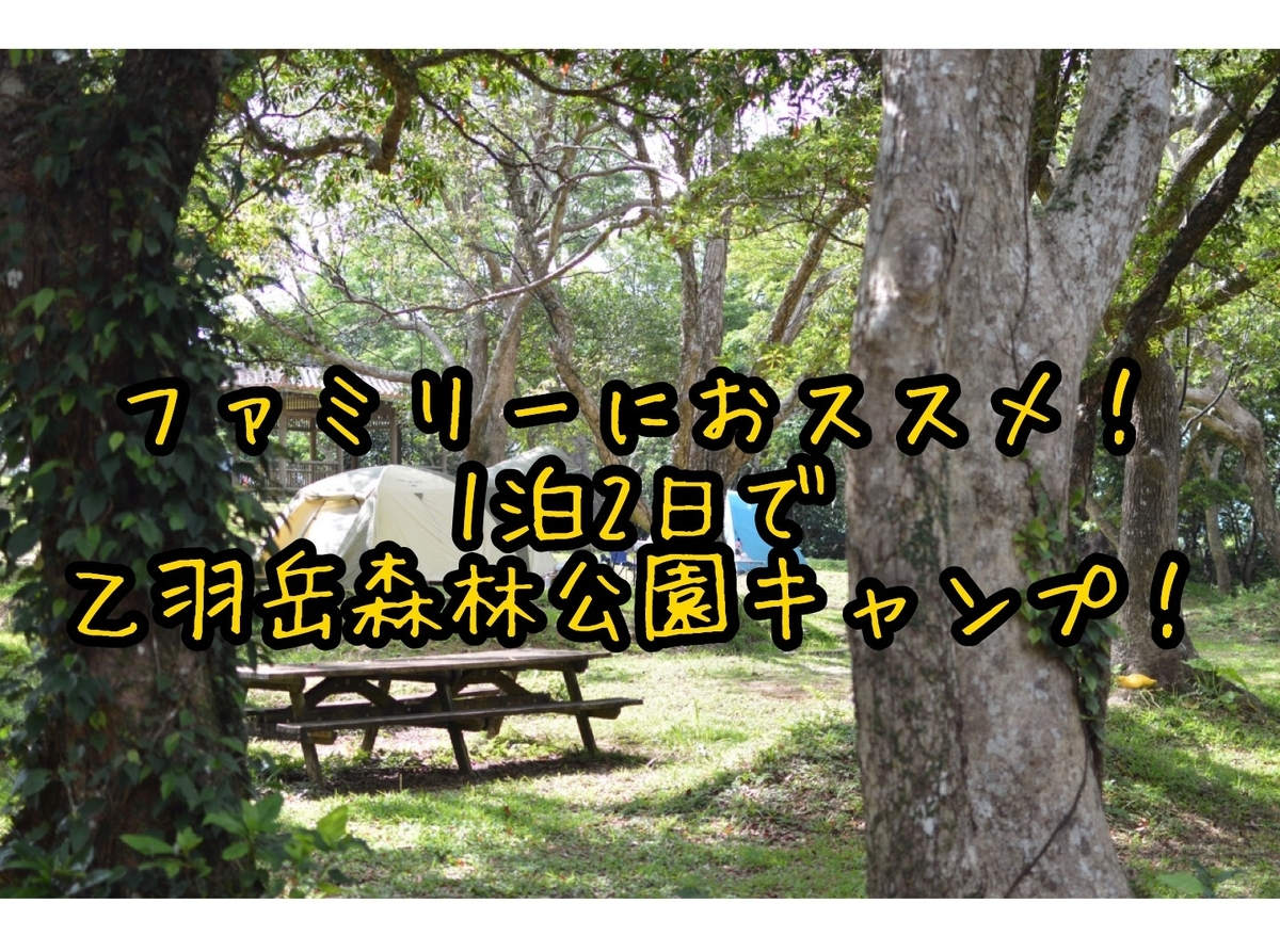 f:id:ushisaku:20190527202510j:plain