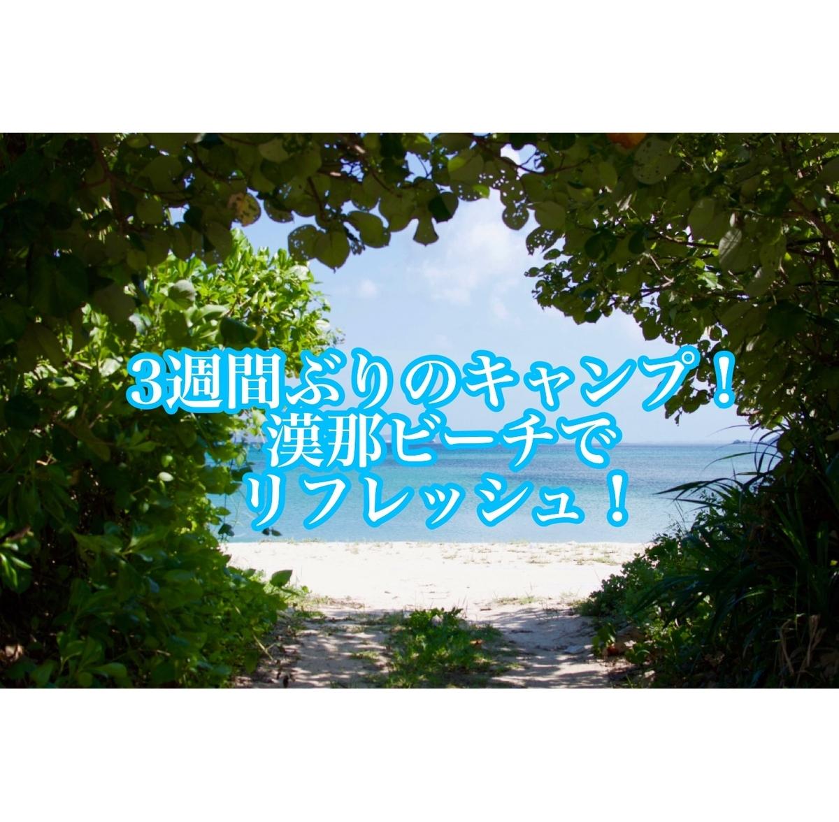 f:id:ushisaku:20190617113259j:plain