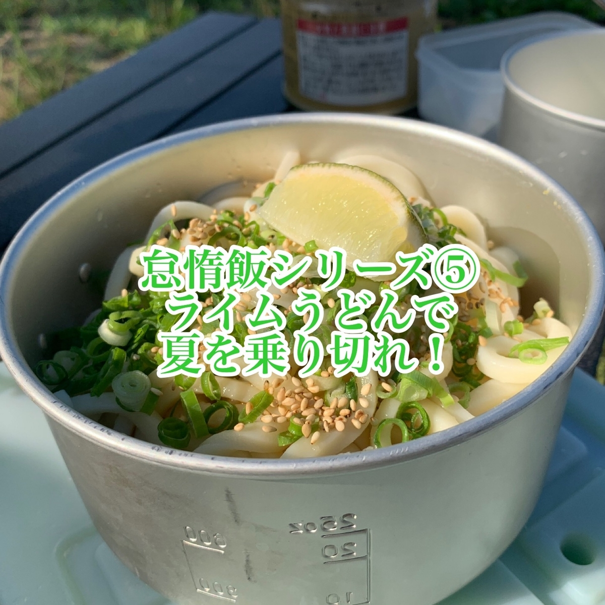 f:id:ushisaku:20190619141808j:plain