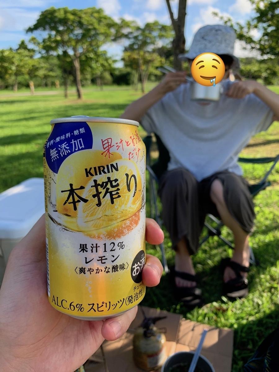 f:id:ushisaku:20190707200954j:plain