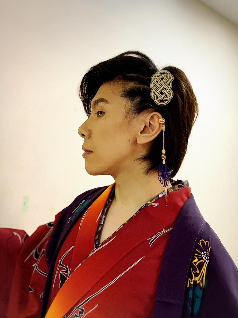 f:id:ushiyamadaism:20200119163317j:plain