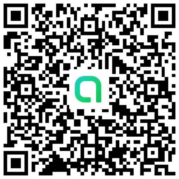 f:id:ushiyan0906:20200510130200j:plain