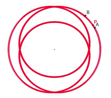 f:id:usiblog:20151116174932p:plain