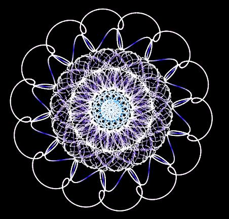 f:id:usiblog:20161216031632p:plain