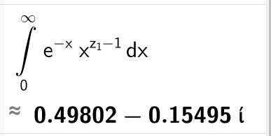 f:id:usiblog:20170216195226p:plain