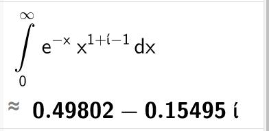 f:id:usiblog:20170216200449p:plain