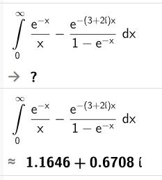 f:id:usiblog:20170217231940p:plain