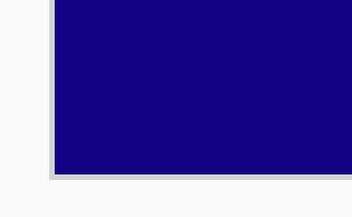 f:id:usiblog:20180503020048p:plain