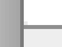 f:id:usiblog:20180503034035p:plain