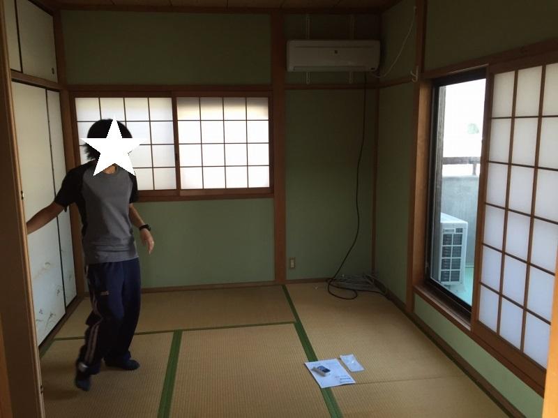 f:id:usika:20161020210841j:plain