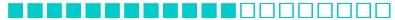 f:id:usikamotan:20161122120015j:plain