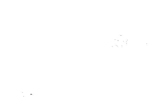 f:id:usita2275826:20161021082250p:plain