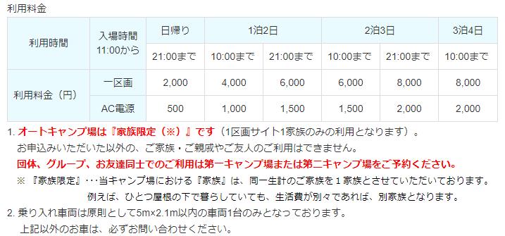 f:id:uska:20201026152042p:plain