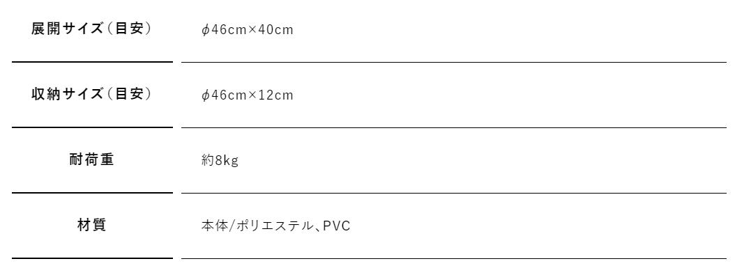 f:id:uska:20210228141509p:plain