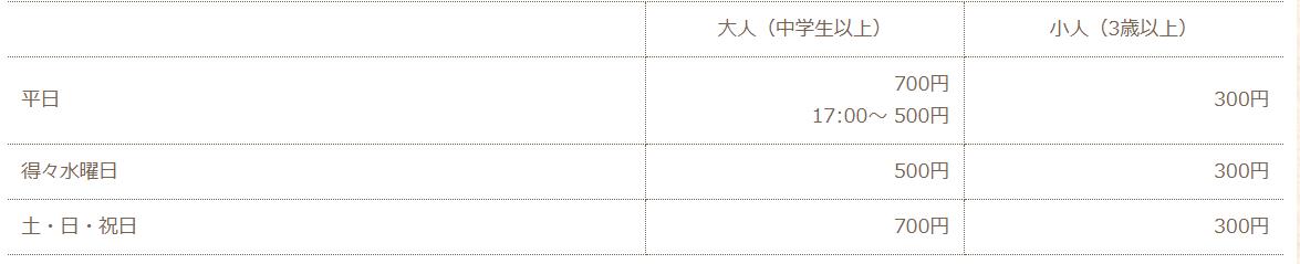 f:id:uska:20210330233124p:plain