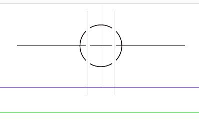 f:id:uske_S:20200527225223p:plain