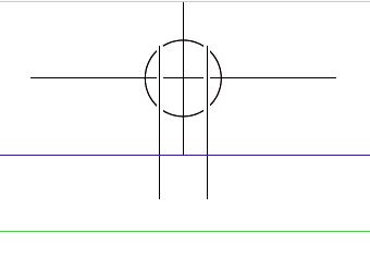 f:id:uske_S:20200527225520p:plain