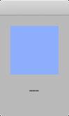 f:id:uske_S:20200702204326p:plain