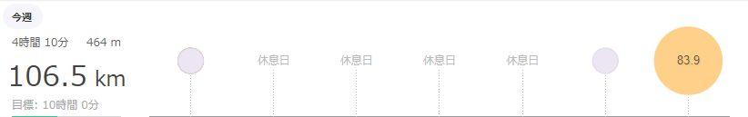 f:id:uso800kuma900:20180724210045j:plain