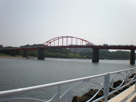 f:id:uso_hentai:20080720140913j:image
