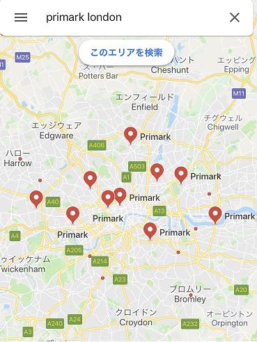 f:id:usokaramakoto:20181027213101j:plain