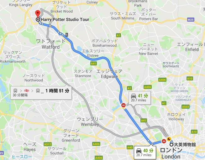 f:id:usokaramakoto:20190502123736j:plain